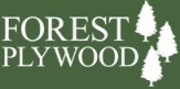 forest plywood logo