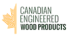 Canadian-Engineered-Wood-Products